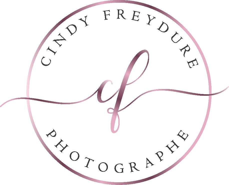 Cindyphotographe